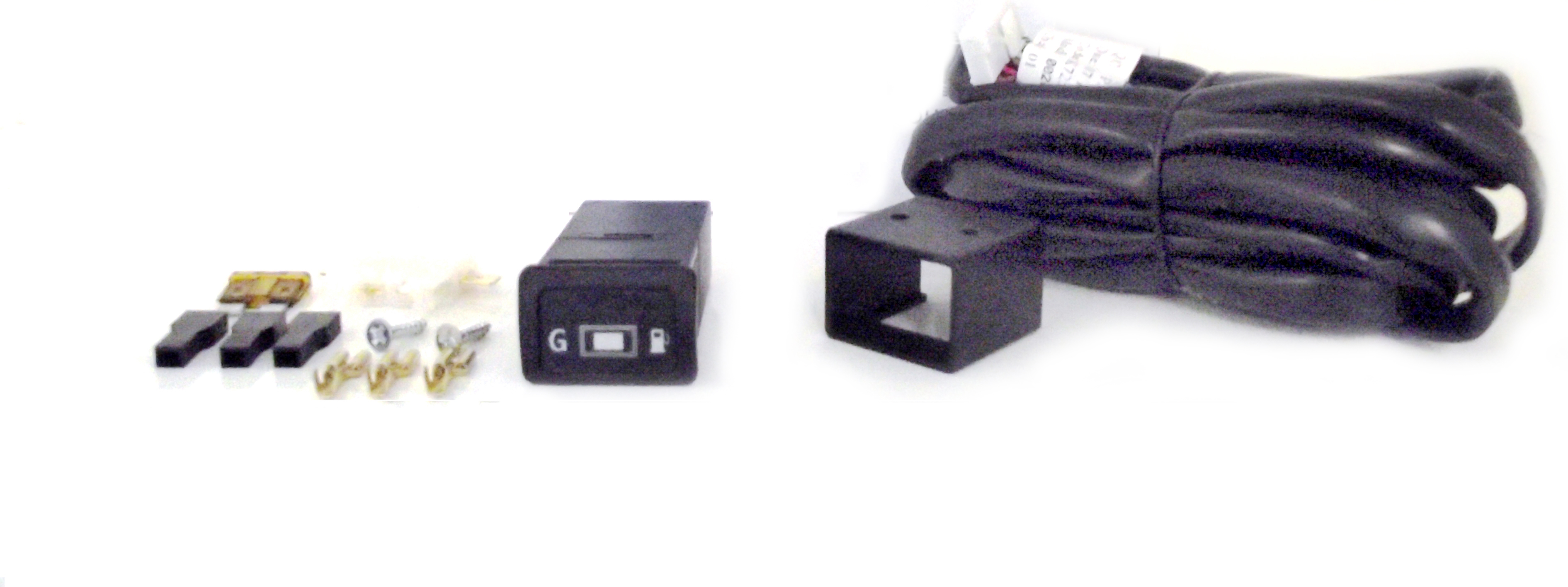 lpg switch aeb725 vlandgas. Black Bedroom Furniture Sets. Home Design Ideas